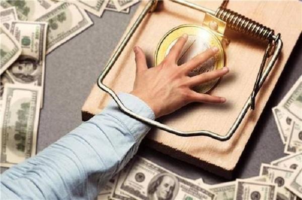 网贷app哪个通过率高?这些都是好下款的!
