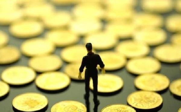 为什么小贷会影响银行贷款审核?贷款被拒原因是这些!