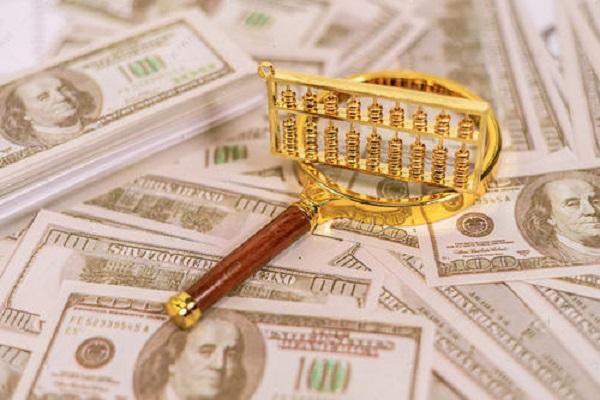 不看征信不看负债的小额借款口子有哪些?你要找的肯定是这些!