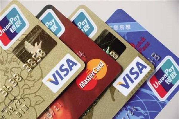 信用卡被盗刷怎么办?这样才能预防盗刷!-贷大婶