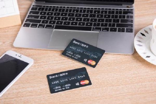 信用卡被盗刷了要怎么办?如何预防信用卡被盗刷?