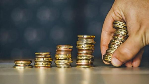 无需缴纳费用的贷款有哪些?这几款利息都非常低!