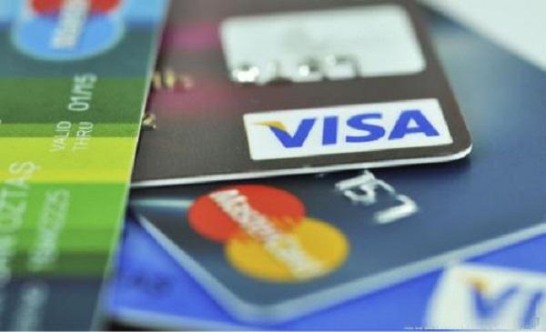 信用卡分期还款利息怎么算?其实没你想的那么划算!