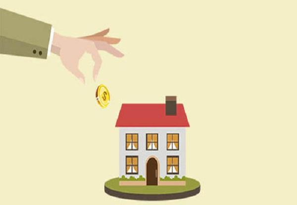 信用卡影响买房贷款吗?房贷被拒,让还清信用卡!-贷大婶