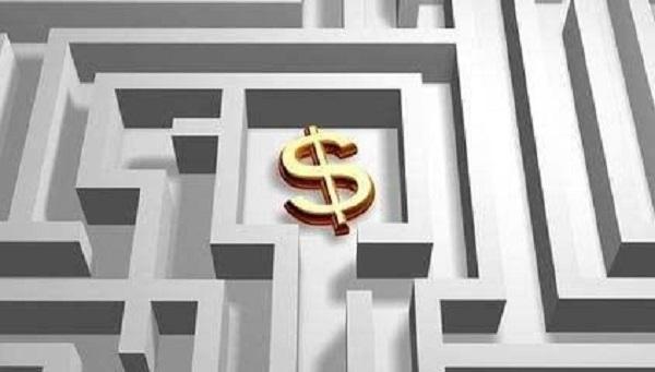 小额贷款哪一个平台比较好?靠谱贷款选这个