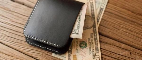 网上最容易审核的借钱(什么平台借钱不要审核)
