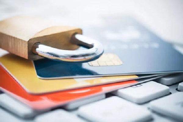 信用卡提额失败的原因(征信不好信用卡能提额吗)