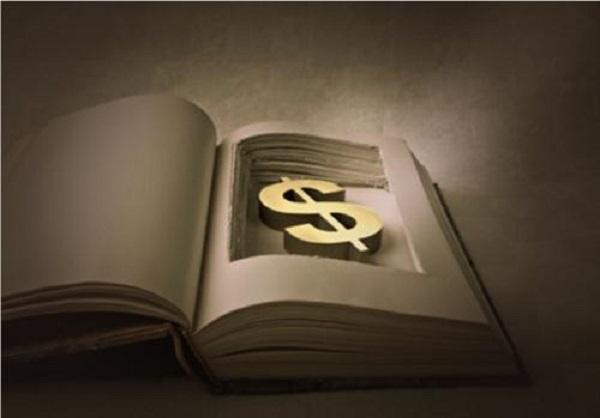 贷款逾期会有什么后果?会上门催收吗
