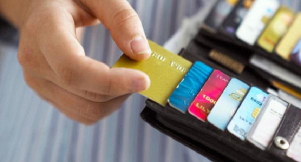 哪个银行的信用卡优惠最多?结果你一定想不到!