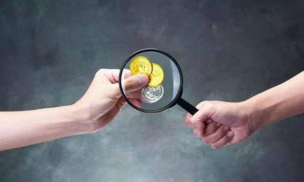 比较容易通过的借款平台,可分期还款!