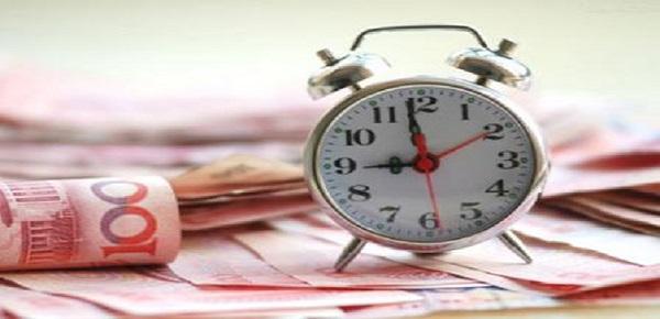 无抵押个人贷款要怎么办理?其实没有那么难!