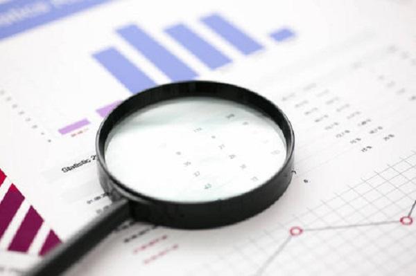 正规贷款哪个平台好?推荐靠谱好通过的口子!