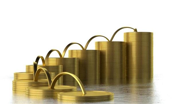 低利息正规借款平台,实测秒批5000元!-贷大婶