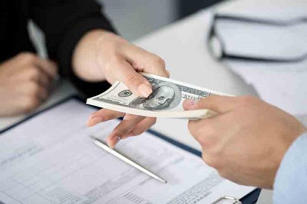 名下有消费贷款会影响房贷吗?逾期还不上的后果真的很严重!
