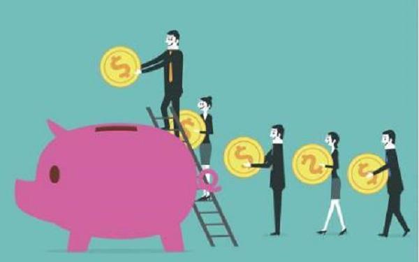 银行贷款通过后多久才能放款?怎么提升贷款通过率?
