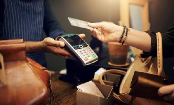 外出旅游办哪个信用卡比较好?这几张是首选!