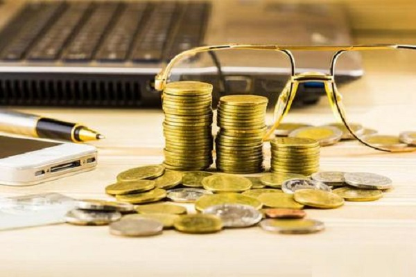 哪里可以贷款一万元?需要满足什么条件?