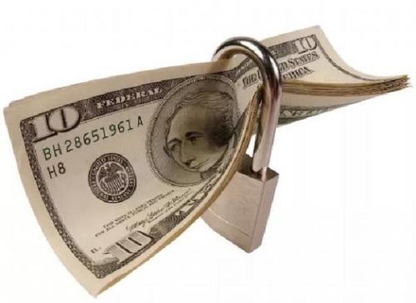 农行保捷贷怎么样?会影响信用卡提升额度吗?