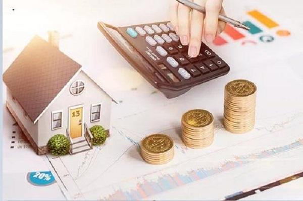 住房公积金可以异地贷款吗?需要满足哪些条件呢?