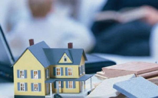 首套房为什么不建议申请公积金贷款?原因不外乎这几点!