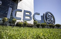 工商银行信用卡申请什么卡比较好?这几款都是不错的选择!