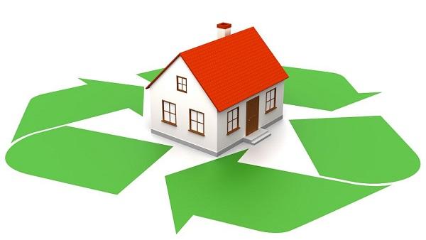 购房商业贷款需要满足什么条件?最高可以下多少额度?