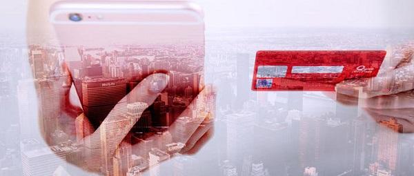 贷款逾期了还可以办下来信用卡吗?想要下卡的看这里!