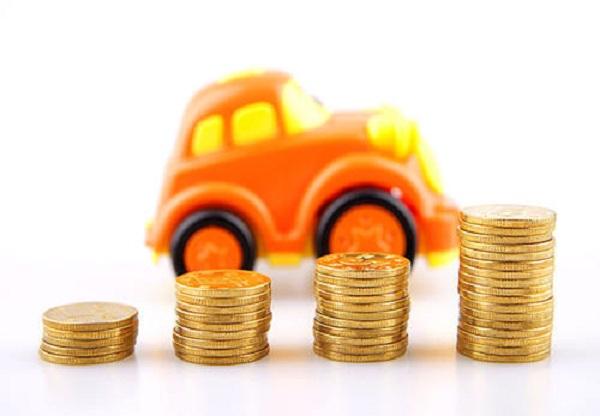 汽车贷款知识大全解析!这些你肯定不知道!