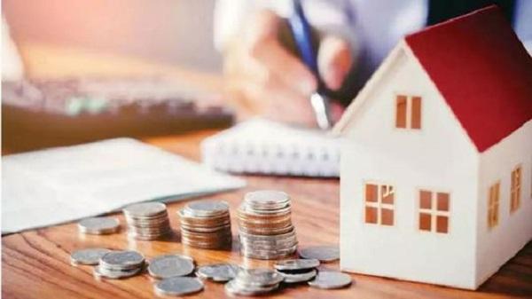 银行流水不够要怎么办理贷款?方法其实很简单!