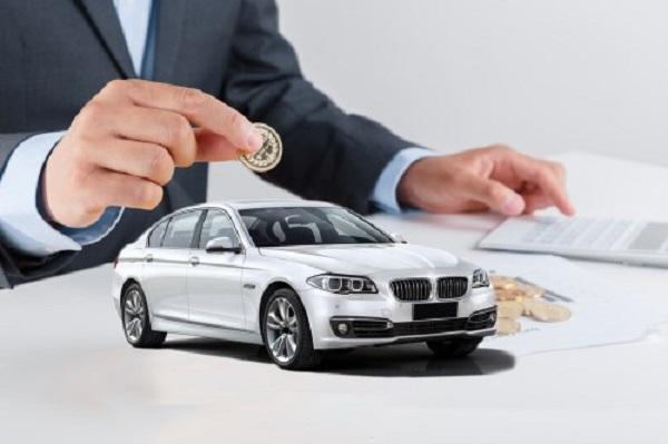 贷款买车要手续费吗?这些你肯定不知道!
