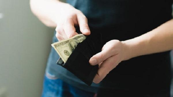 现在肯定能下的小贷口子有哪些?最新好过的就这些!