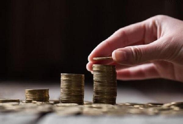 不审核直接放款1000正规网贷,秒批到账!