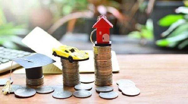银行个人消费贷款条件有哪些?这些都是需要满足的!