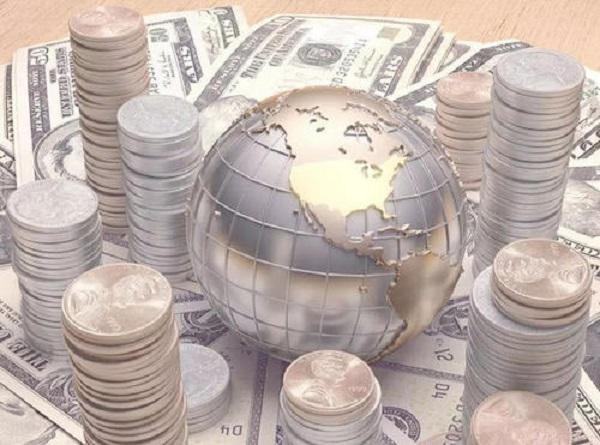 网上最容易的贷款软件是哪个?这几个是最好下款的!