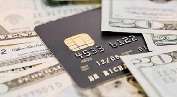 招行信用卡怎么提升额度?这些技巧一般人都不知道!