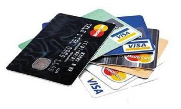 平安银行信用卡怎么申请?满足这些条件就能下卡!