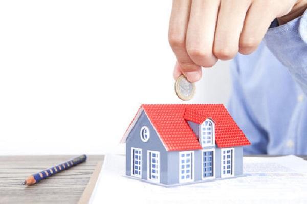 买房子首付付多少最划算?连首付都付不起怎么办?