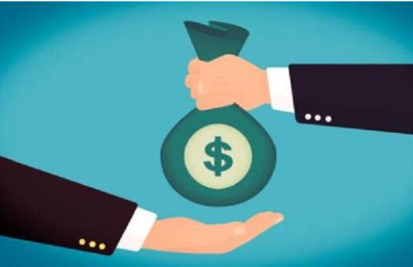 微众银行微业贷怎么申请?把握好这些技巧!