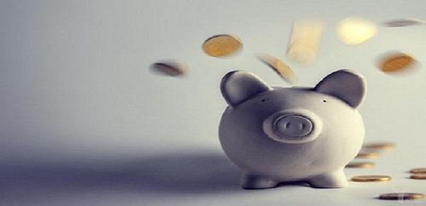 在什么银行贷款最容易?大家需要注意什么?