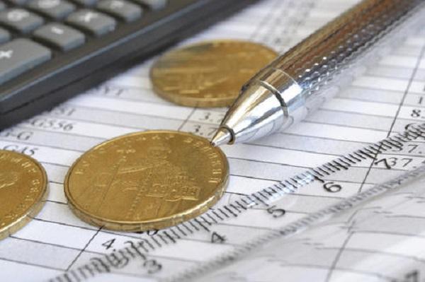 无抵押信用贷款哪个app好?你需要的肯定是这些!