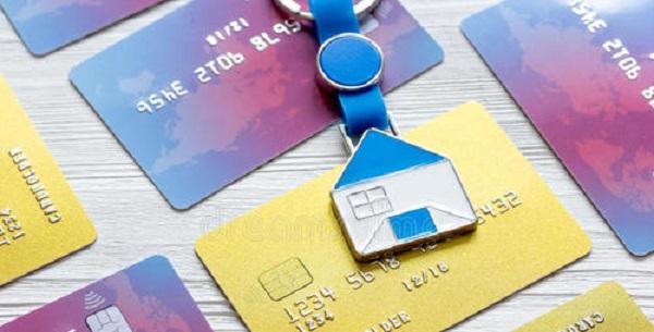 翼支付甜橙信用卡免费还款额度是什么?新的还卡方式来了!