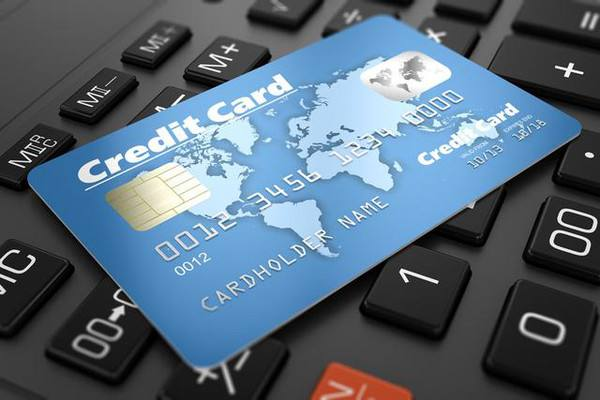 征信查询太多怎么办信用卡?做好这几点!
