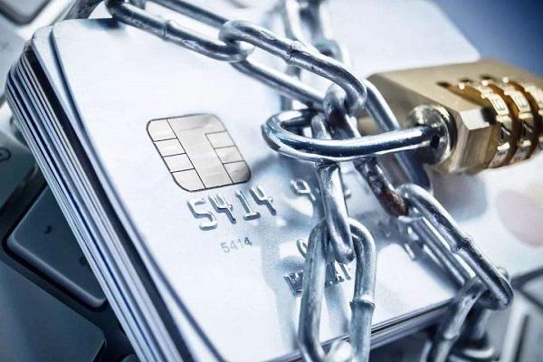 信用卡6千我坐牢了,信用卡逾期的后果!