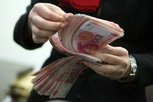 邮政银行无息贷款要怎么办?想要下款5万得先满足这些要求!