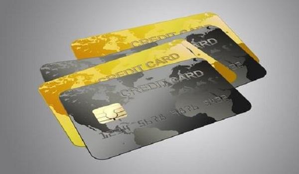 信用卡哪个好申请?白户可以选择这几张!