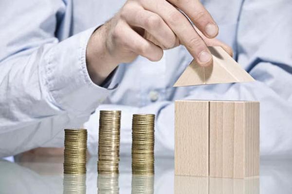 房贷提前还款的方式有几种?这些注意事项要了解!