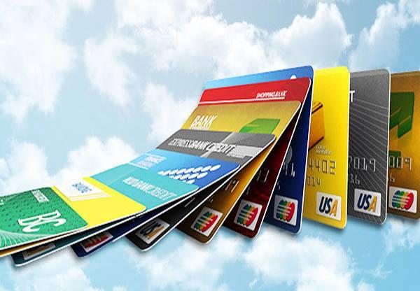 申请信用卡老是被拒,影响很严重!