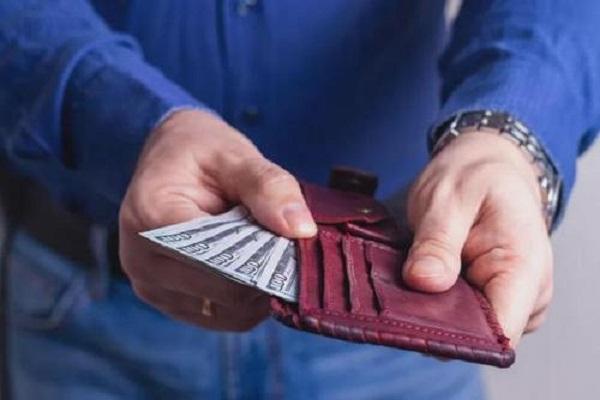 征信花了能下5000的贷款口子,征信黑名单网贷口子