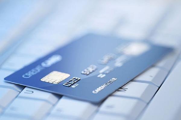 征信花了信用卡还能提升额度度吗?信用卡提升额度方法了解一下!