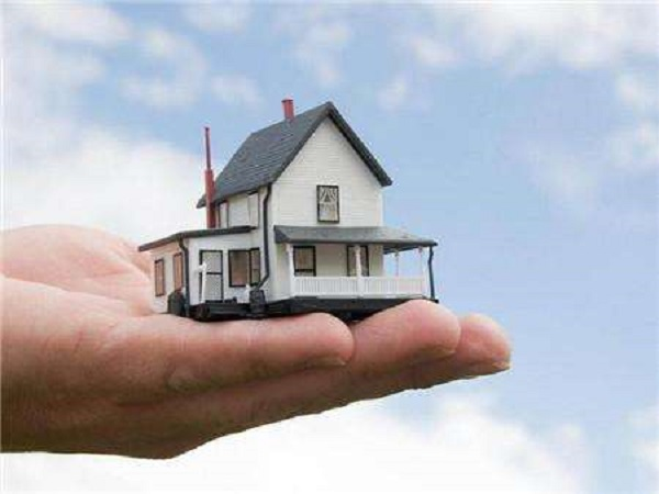 公积金贷款怎么被拒了?终于知道原因了!